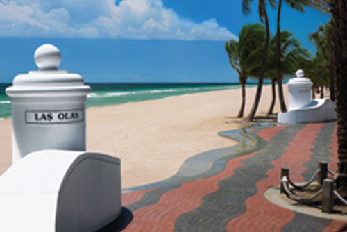 Gay Fort Lauderdale Guide to Gay Hotels, Bars, Attractions More